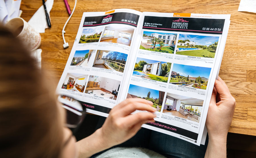 The 16 Best Marketing Channels for Real Estate Agents