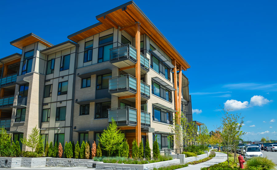 4 Things Real Estate Agents Should Know About Property Management