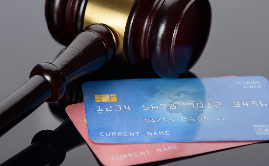 Which Laws Protect Borrowers from Credit Discrimination?