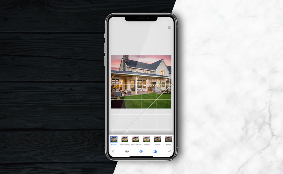 3 Best Photo Editing Apps for Real Estate Agents in 2020