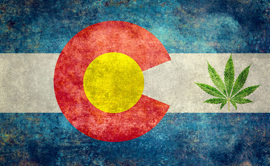 Marijuana Do's & Don'ts for Colorado Property Managers