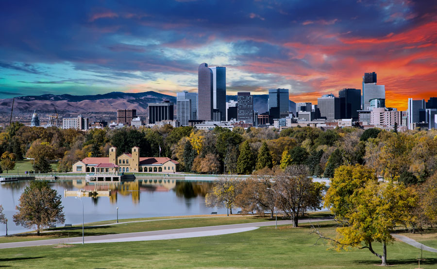 Colorado Real Estate Exam - Practice Questions, Locations, & Pass Rates