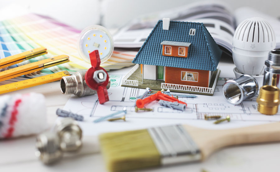 Plumbing Problems to Repair Before Selling Your Home