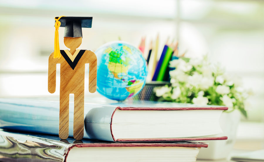 Real Estate Continuing Education Requirements for All 50 States
