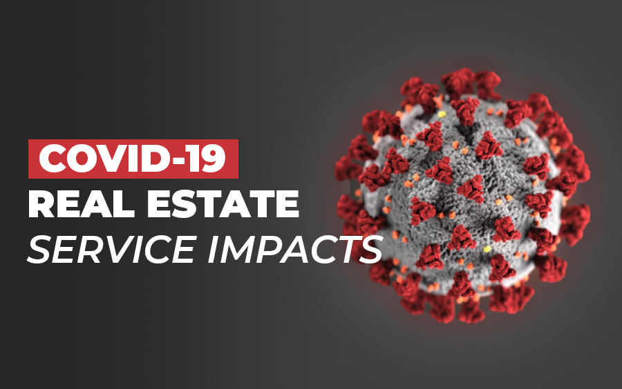 Coronavirus (COVID-19) - Resources for Real Estate Agents | VanEd