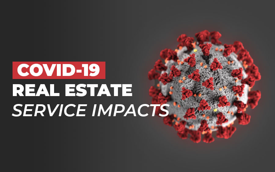 Coronavirus (COVID-19) - Resources for Real Estate Agents