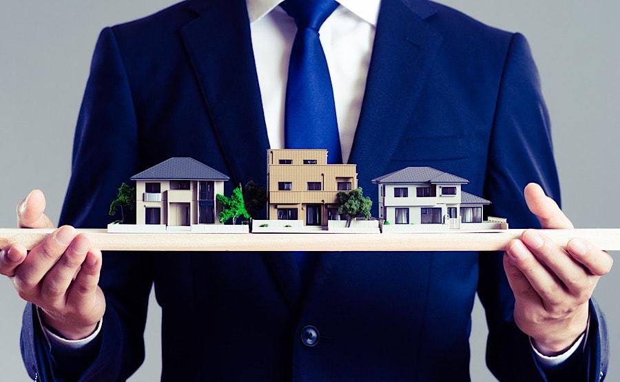 Real Estate Land Descriptions Explained