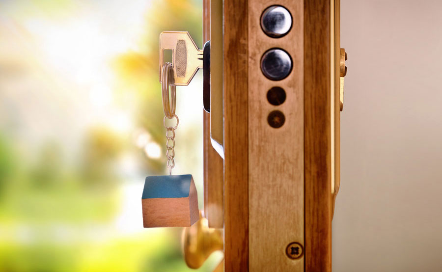 Why REALTORS® Should Consider Using Smart Lockbox Key Storage