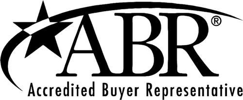 ABR? Designation - Accredited Buyer Representative   VanEd