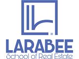 Larabee School