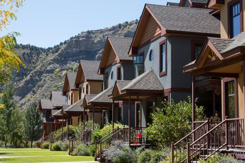 Online Colorado Real Estate Continuing Education