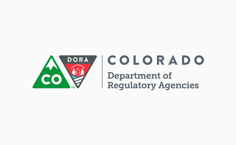 Colorado Division of Real Estate Advisory: New Forms
