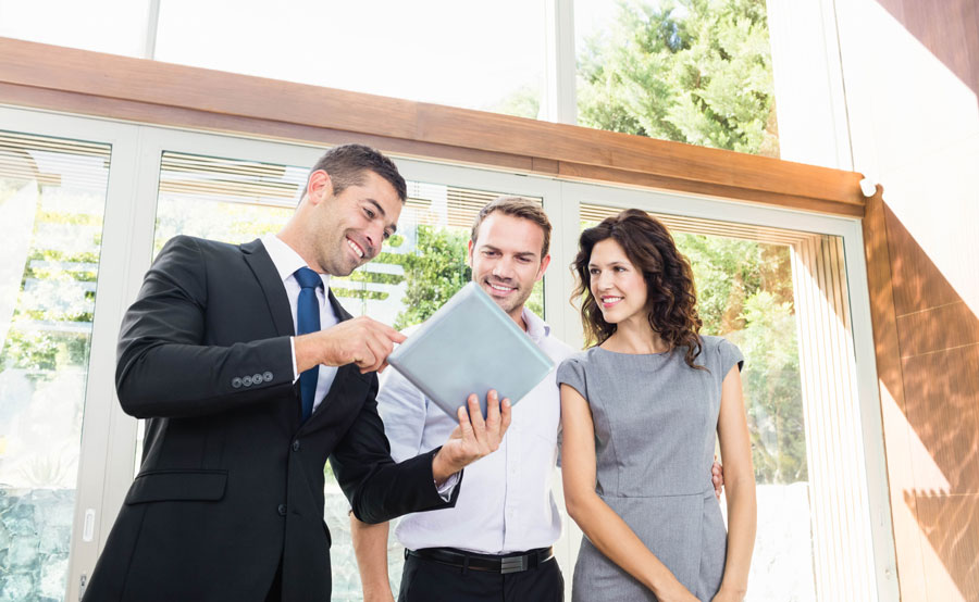 New Colorado Employing Broker Refresher Course