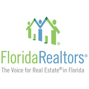 online courses for florida realtors