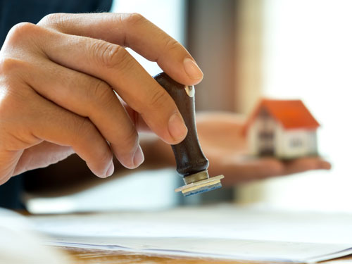 Texas Real Estate License Exam Requirements Vaned